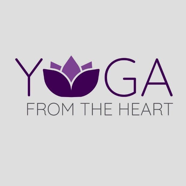 YogaFromTheHeart_CT